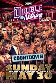 AEW Countdown to Double or Nothing 2021 (2021)