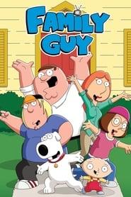 Family Guy-Azwaad Movie Database