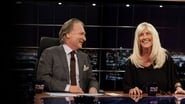 Real Time with Bill Maher Season 13 Episode 16 : Episode 353