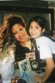 مشاهدة فيلم Corpus: A Home Movie For Selena 1999 مترجم أون لاين بجودة عالية