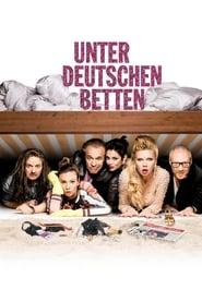 مشاهدة فيلم Unter deutschen Betten مترجم