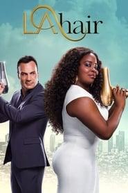 L.A. Hair: Season 4
