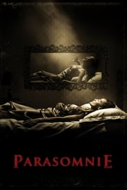Parasomnie (2017)
