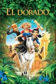 Vejen til El Dorado