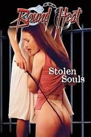 女体调教人.Chained Fury: Lesbian Slave Desires.2003