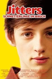 Jitters – Schmetterlinge im Bauch (2010)