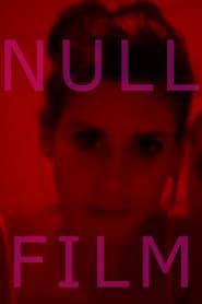 Null Film