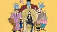The Addams Family en streaming