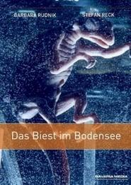 Das Biest im Bodensee 1999