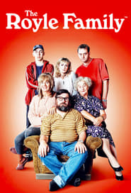 The Royle Family 1998