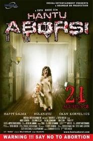 Hantu Aborsi 2008