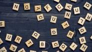 Captura de Spelling the Dream
