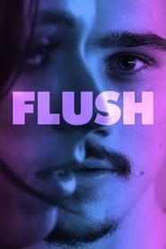 Flush (2020)