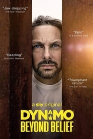 Dynamo: Beyond Belief (2020)