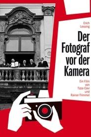 Der Fotograf vor der Kamera 2014