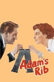 უყურე Adam's Rib