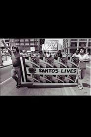 Santos Vive (2020)