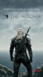 The Witcher Season 1 Episode 1