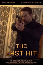 The Last Hit [2019]