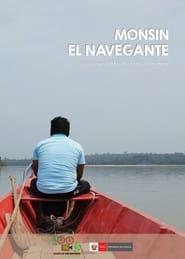 Monsin el navegante (2021)
