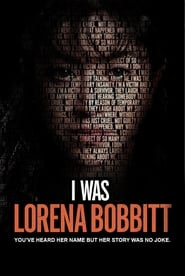 Watch I Was Lorena Bobbitt (2020) Fmovies