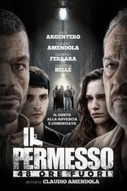 Il permesso (2016)