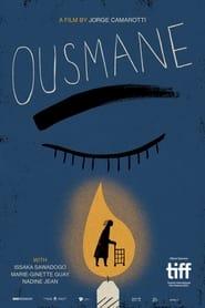 Ousmane (2021)