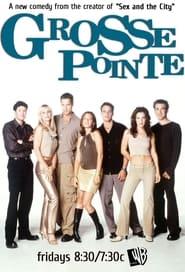 Grosse Pointe 2000