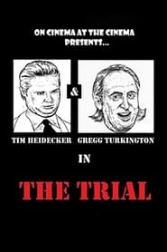 The Trial 2017