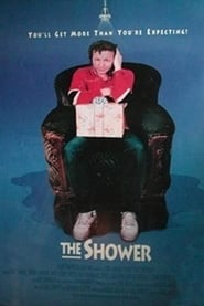The Shower 1992