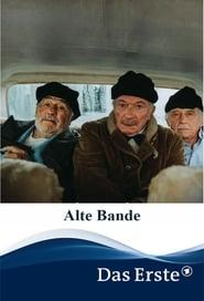 Alte Bande (2019)