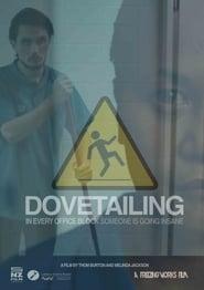 Dovetailing (2016) Zalukaj Online