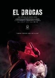 El Drogas (2020)