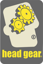 Head Gear Films