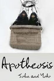 Apotheosis (1970)