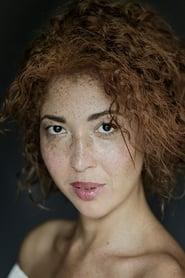 Natasha Culzac