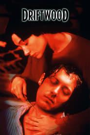 Driftwood (1997)