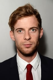Photo de Luke Treadaway Vincent Rattrey