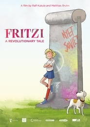 Fritzi: A Revolutionary Tale streaming
