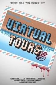 Virtual Tours [2019]