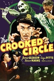 The Crooked Circle 1932