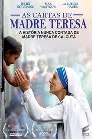 As Cartas de Madre Teresa (2015) Dublado Online