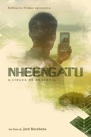 Nheengatu – A Língua da Amazónia