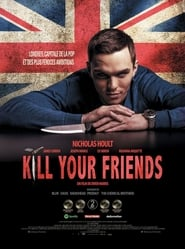 Kill Your Friends 2015