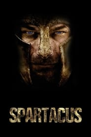 Spartacus (TV Series (2010/2013)– )