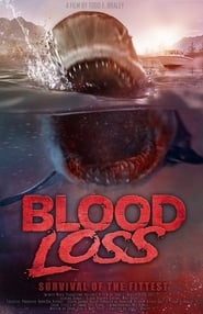 Blood Loss: Survival of the Fittest (1970)