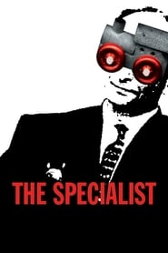 The Specialist (1999)