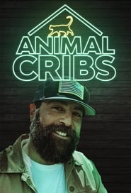 Animal Cribs