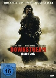 World's End (Downstream