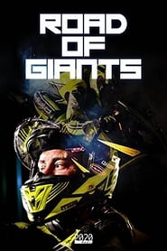 Road of Giants (2018)
